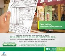 Mail-Ideas-Negocio-Cafecito
