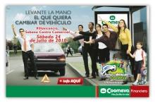 p_feria_VH_villavicencio