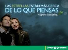 mail-expectavita_estrellas2