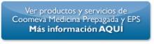 btn_prestadores