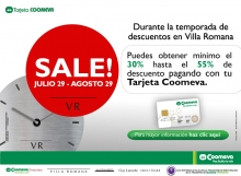 p_villa_romana