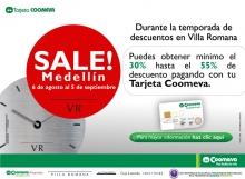 p_villa_romanaMedellin