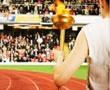 juegos2010