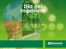 p_ingeniero