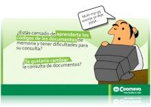 p_gestionIntegrada1