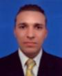 CarlosAndresMunera