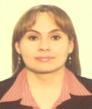 DianaPaola