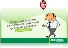 p_gestionIntegrada3