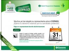 p_copaso2010_2