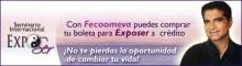 b_exposer