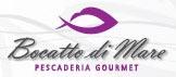 29550_logo_Bocatto_di_Mare