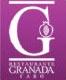 29550_logo_Granada
