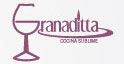 29550_logo_Granaditta