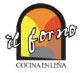 29550_logo_Il_Forno