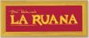 29550_logo_La_Ruana