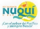 29550_logo_Nuquí
