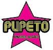 29550_logo_Pupeto