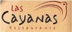 29550_logo_Las_Cayanas