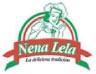 29550_logo_Nela_Lela