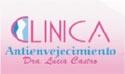 29554_logo_Clínica_Antienvejecimiento