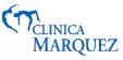 29554_logo_Clínica_Márquez