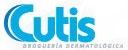 29554_logo_Cutis