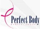 29554_logo_Perfect_Body