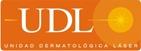 29554_logo_UDL