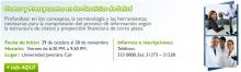 mb_diplomadosOCT_cali5