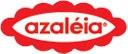 29548_logo_Azaléia