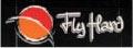 29548_logo_Fly_Hard