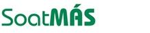 isys_logo_soat.gif