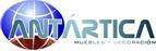 29552_logo_Antártica
