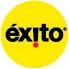 29552_logo_Exito