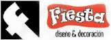 29552_logo_Fiesta_Diseño_y_Decoración