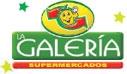 29552_logo_La_Galería