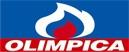 29553_logo_Olimpica