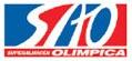 29552_logo_SAO