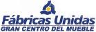29552_logo_Fábricas_Unidas