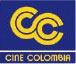30463_logo_Cine_Colombia