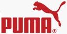 30464_logo_Puma