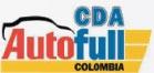 29551_logo_CDA_Auto_Full