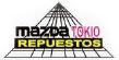 29551_logo_Mazda_Tokio_Repuestos