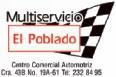 29551_logo_Multiservicio_El_Poblado