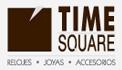 29555_logo_Time_Square