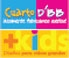 29552_logo_Cuarto_DBB