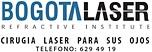 29554_logo_Bogotá_Laser