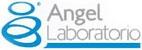 29554_logo_Angel_Laboratorio
