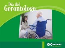 gerontologo2010