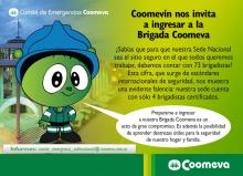 p_comiteEmergencia1